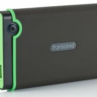 Jual Transcend 1TB Hardisk Transcend StoreJet 25M3 1TB USB 3.0 2.5 inch Murah