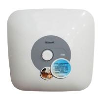 Rinnai Water Heater RES-EB0830