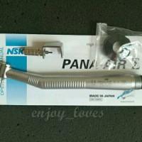 Handpiece NSK PANA AIR