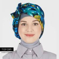 Jual Flory Instant Turban Murah
