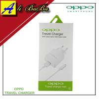 Travel Cherger Handphone Oppo F1 F2 Casan HP Cas Xiaomi Original OEM