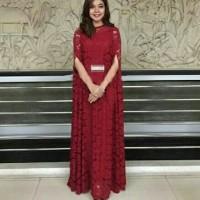 sg - Kaftan queen