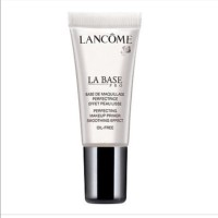 Lancome La Base (Sample Size)