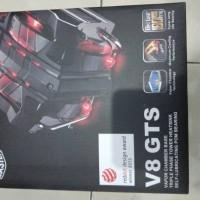 Jual Cooler Master V8 GTS Murah
