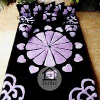 karpet karakter, jual karpet karakter, karpet minimalis, grosir karpet