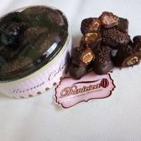 Jual kurma coklat - kurcok durian Murah