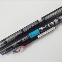 Baterai Acer Timeline X 3830 3830T 3830TG 4830 4830T 4830TG 5830 5830T