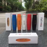 Jual Kickstarter MOKURU - Fidget Cube Fidget Spinner Mainan Anti Stress Murah