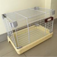Harga Kandang Kelinci Alice Rabbio Rabbit   WIKIPRICE INDONESIA