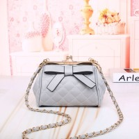 Tas Pesta Luxury Wanita Jinjing Selempang Sling Bag Shoulder import