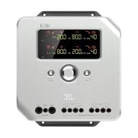 Jbl MS-A1004 4 Chenel Amplifaier mobil
