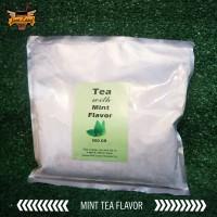 Mint Tea 500 Gr