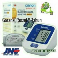 Tensimeter Digital Omron HEM 8712 Alat ukur tensi tekanan darah