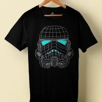 Kaos Star wars Troopers
