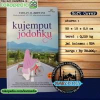 Ku Jemput - Kujemput Jodohku - Pro U Media - Karmedia