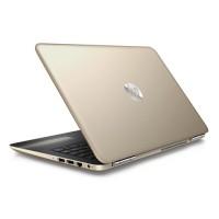 HP 14-BS005TU / BS006TU Laptop Notebook N3060 4GB 500GB Windows 10