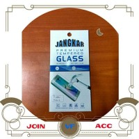 TEMPERED GLASS JANGKAR LENOVO A1000 / A2010 / P70 / K900