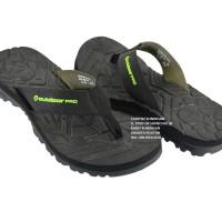 Sandal Gunung Jepit Dueler MXT Outdoor Pro