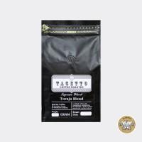 Espresso Toraja Blend 500GR - Kopi 80% Arabica 20% Robusta