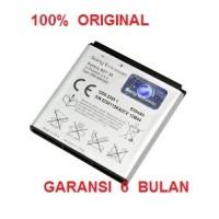 100% ORIGINAL Sony Ericsson Battery BST-38 / K770i, k850i, w580i, c510
