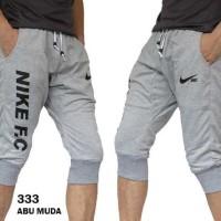 Jual Celana / Jogger Nike / adidas / Training / Jogger Training Pendek Murah