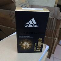 Parfum Original Adidas Victory League EDT 100 ml