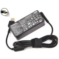 Adaptor Charger Original Lenovo Ideapad E10-30 E20-30,Yoga 11, Flex 10