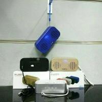 Speaker Bluetooth Fleco BT 808
