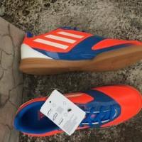 Sepatu Futsal Adidas Original F50