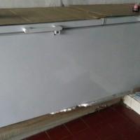 freezer RSA 600 liter