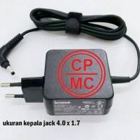 Adaptor Laptop Lenovo Ideapad 100-14 100-14IBY 100-14IBY 80M ORIGINAL