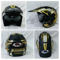 Harga Helm Cross Travelbon.com