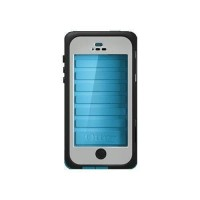 OtterBox Original Armor Series Waterproof Case for iPhone 5 & 5s