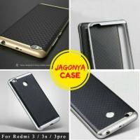 Case Ipaky Xiaomi Redmi Note 3 Neo Hybrid Keunggulan produk: - Akses