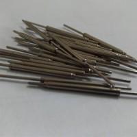 Probe PCB Testing
