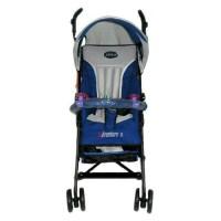 Jual stroller buggy pliko adventure dorongan bayi murah Murah