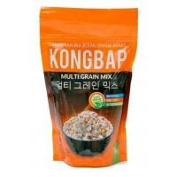 Jual Kongbap 1Kg Kongbab 1 Kg Multi Grain Murah