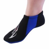 Sepatu pantai/diving socks/diving shoes/sepatu renang/air/KEEP DIVING