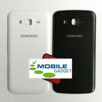 Backdoor / Back Cover/Tutup Baterai Samsung Galaxy Grand 2