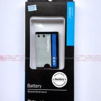 Baterai Blackberry BB C-S2 Curve 9330 Kepler 3G