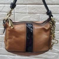 Jual Fossil Mini Handbag Fiftyfour Murah