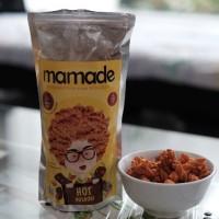 Jual OP1220 Mamade Macaroni Homemade KODE Bimb1697 Murah