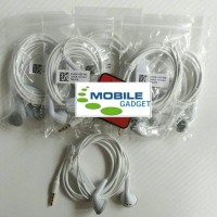 Headset/Handsfree Original Samsung Galaxy J1 Ace, Grand Prime, Note 2