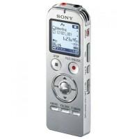 ATK- SONY ICD-UX533 VOICE RECORDER - PEREKAM SUARA