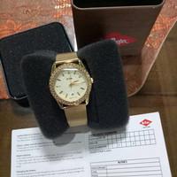 Jam tangan wanita Lee Cooper ORIGINAL