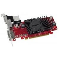 VGA CARD ASUS Radeon R5 230 1GB DDR3 64 bit