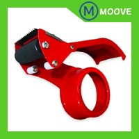Tape Cutter / Dispenser / Pemotong Lakban dan Isolasi