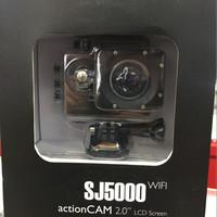 SJCAM 5000 WIFI BIG SALE...!!!