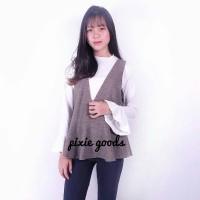 debbora blouse