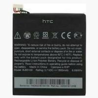 Baterai Batre HTC One X BJ83100 Original Battery